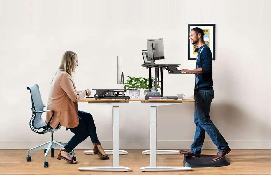 If we have an area for a workplace location in our house it is anticipated to have a common workdesk, benefits of Having a Computer System Workdesk -