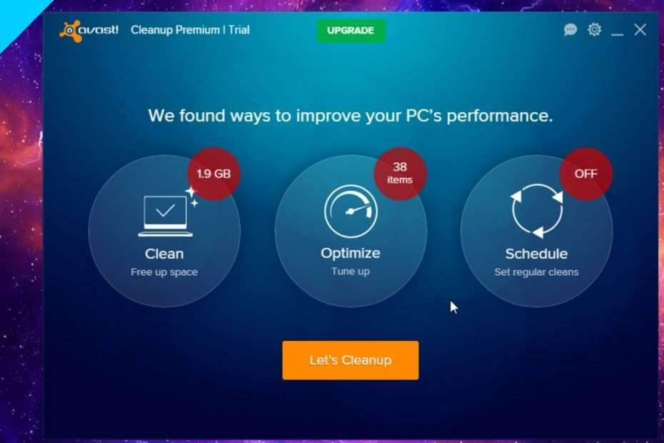 Avast Cleaning Evaluation - A Computer System Cleaning & & Optimization Program That Truly Functions -