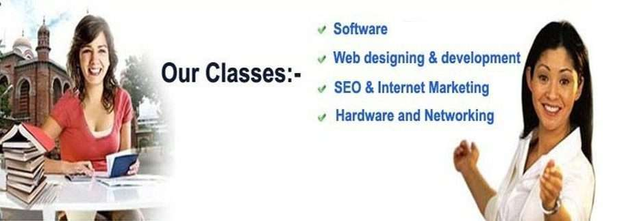 Advantages of Taking Computer System Programs -