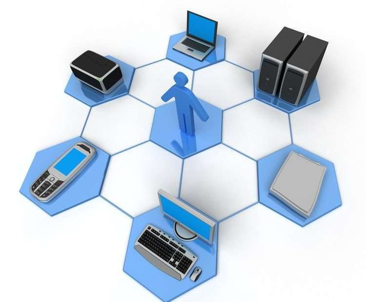 Computer System Forensics, Information Recuperation as well as E-Discovery Differ -
