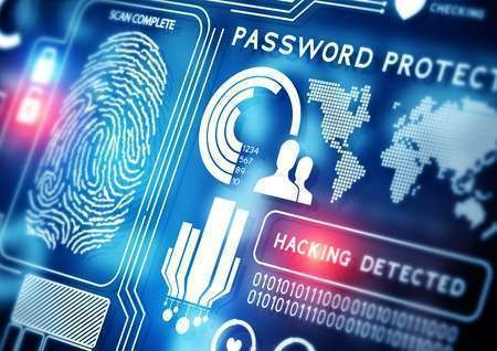Computer System Hacking Approaches and also Defense -