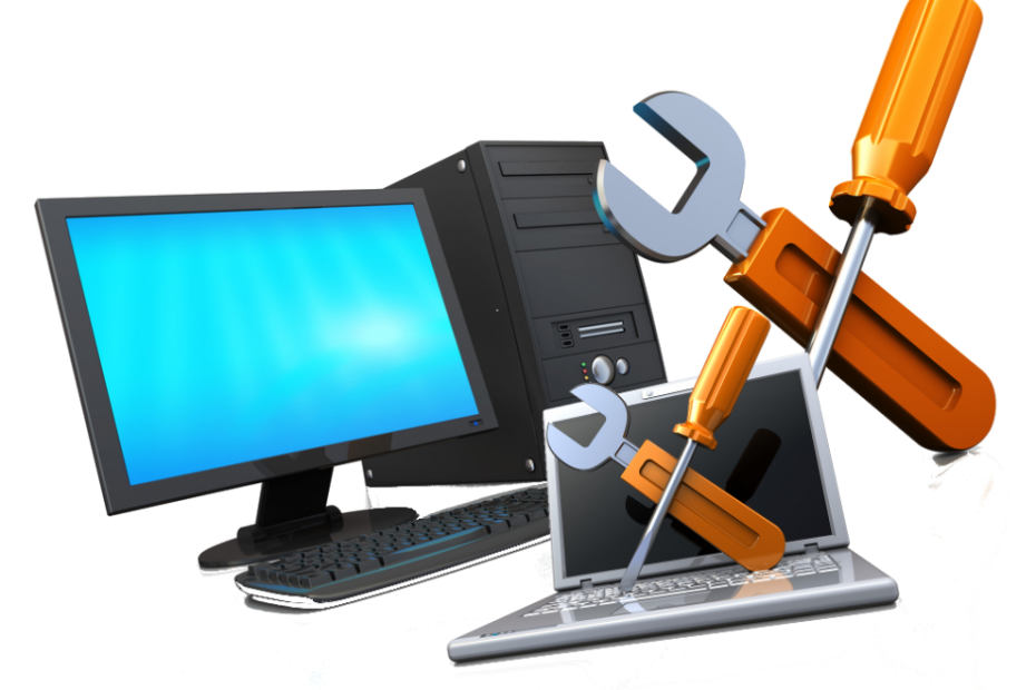 When Picking A Computer System Repair Service Firm -
