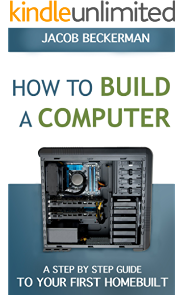 Just how to Construct a Computer System - Total With Resources - e-book Evaluation -