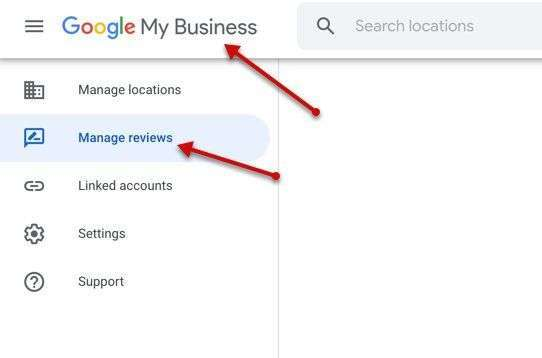 Exactly how to Ranking Your Citizen Service Making Use Of Google Drive -