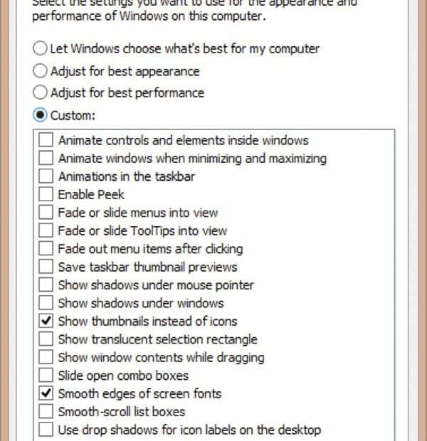 Improving Your Computer system's Efficiency - Exactly how It's Done -