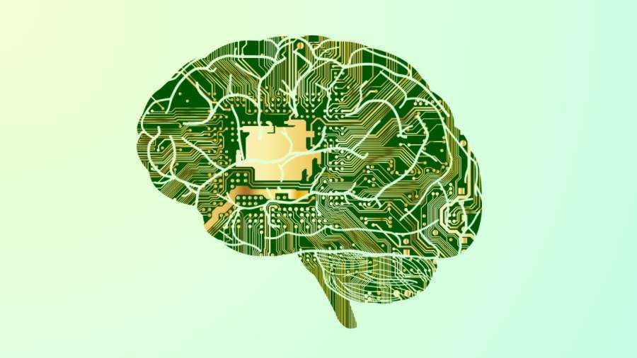 Is the Human Mind a Quantum Computer System? -