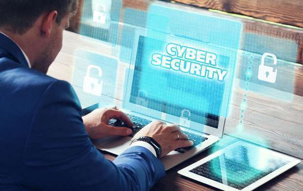 Should You Work With a Computer System Safety Specialist? -