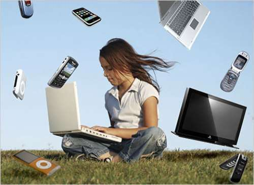 Tv & & Computer System Results on Understanding as well as Emotional Knowledge -