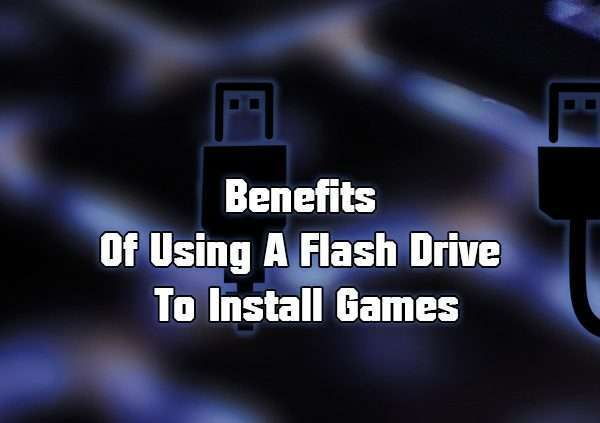 The Advantages of Playing Computer System Flash Gamings -